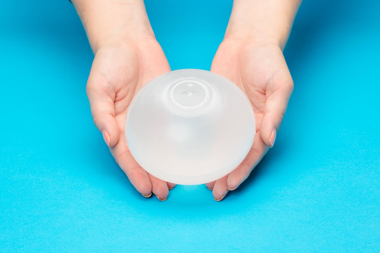 Le ballon gastrique Elipse contre l'obésité